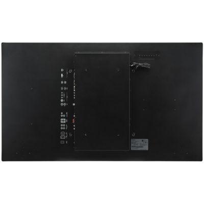 Монитор Iiyama TH5563MIS-B1AG