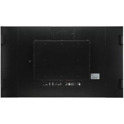 LED панель Iiyama TH6564MIS-B1 AG
