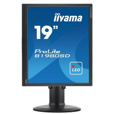 ������� Iiyama ProLite B1980SD-B1
