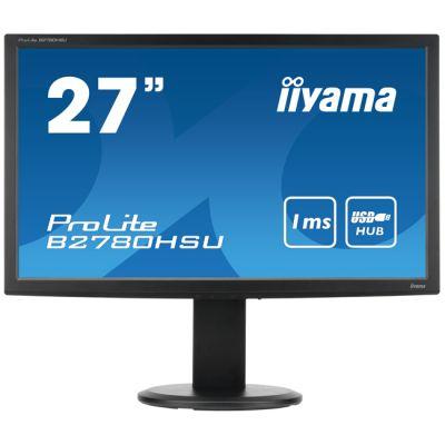 ������� Iiyama ProLite B2780HSU-B2