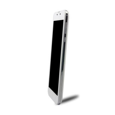Смартфон Etuline HYBRID S6022 ETL-S6022W