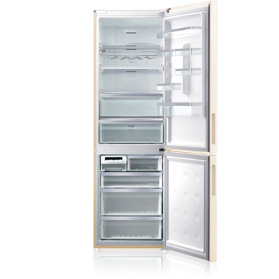 Холодильник Samsung RL59GYBVB RL59GYBVB2/BWT