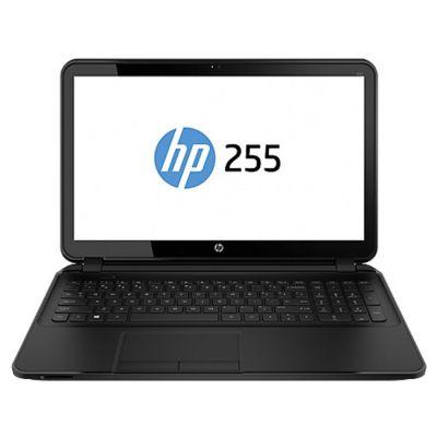 Ноутбук HP 255 K3X39EA