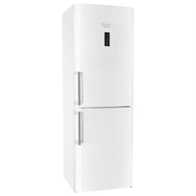 Холодильник Hotpoint-Ariston HBU 1181.3 NF H O3