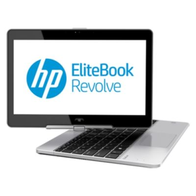 Ноутбук HP Elitebook Revolve 810 F1P79EA