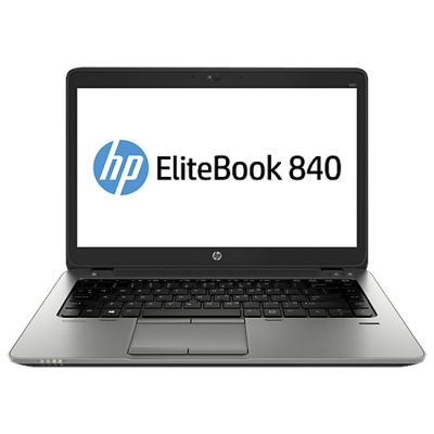 ������� HP EliteBook 840 F1Q54EA