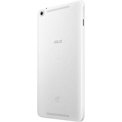 ������� ASUS MeMO Pad 8 ME581CL-1B026A 90NK0151-M00800