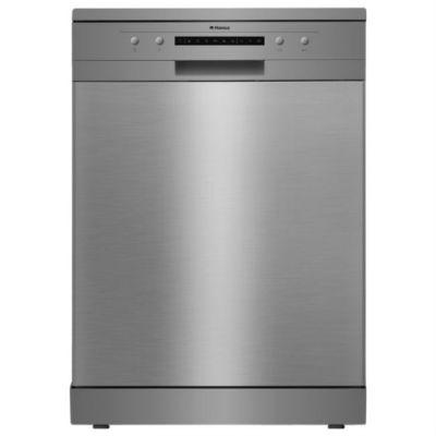 Посудомоечная машина Hansa ZWM 606IH