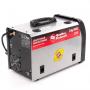 Аппарат AverVision точечной сварки, трансформатор UniSpot 50 (4500 А, ПВ 50%, 43 кг, 400 В) + Тележка(S90296+S7950) 60050