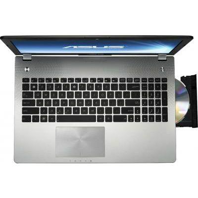 Ноутбук ASUS N56VB-S4160H 4716659723752