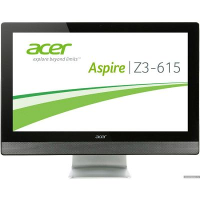 �������� Acer Aspire Z3-615 DQ.SVAER.015
