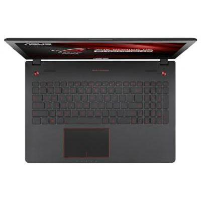Ноутбук ASUS G56JR 90NB03Z5-M04060