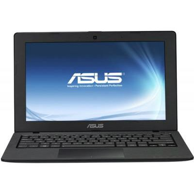 ������� ASUS X200MA-N2830 90NB04U2-M08350