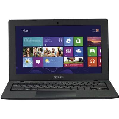 Ноутбук ASUS X200MA-N2830 90NB04U3-M08370
