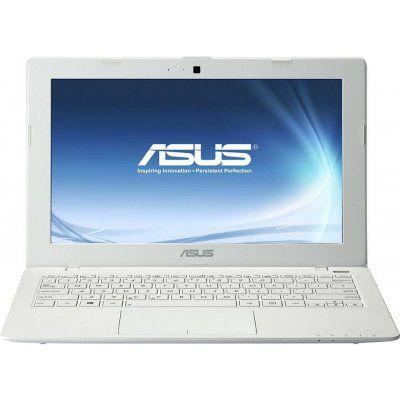 Ноутбук ASUS X200MA-N2830 90NB04U1-M08360