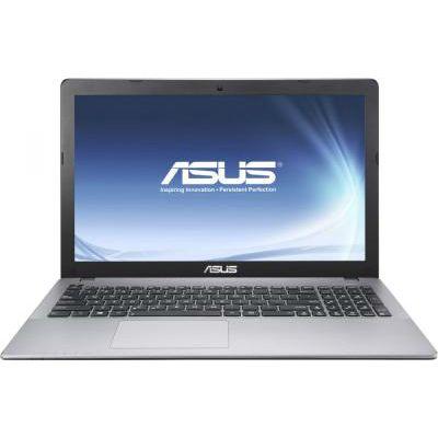 Ноутбук ASUS X550LB 90NB02G2-M03370