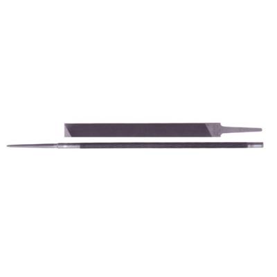 """Напильник Oregon 70504 ф4,0 мм - 5/32"""" (91VX/P) (12шт)"""