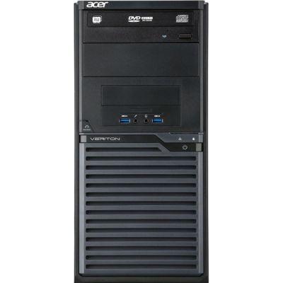 Настольный компьютер Acer Veriton M2631 DT.VK9ER.011