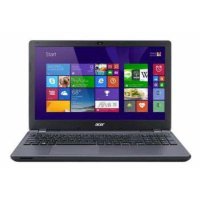 Ноутбук Acer Aspire E5-511-C565 NX.MPKER.004