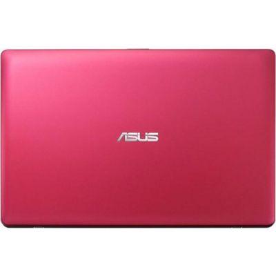 Ноутбук ASUS X200MA-KX244D 90NB04U4-M08630