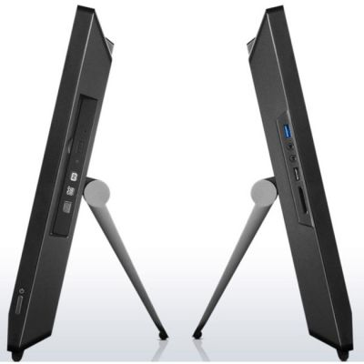 �������� Lenovo All-In-One S20 00 F0AY001JRK