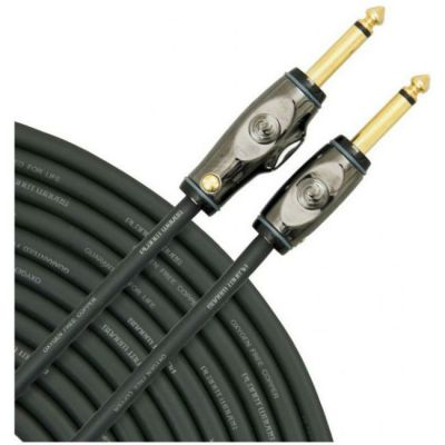 ������ Planet Waves �������� PW-AG-20