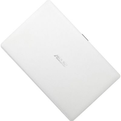 Ноутбук ASUS X200MA-KX047H 90NB04U1-M04790