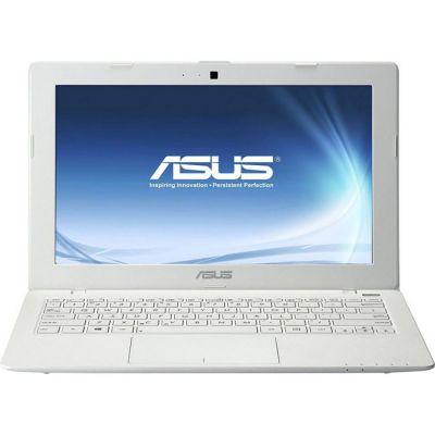 Ноутбук ASUS X200MA-CT317H 90NB04U5-M07640