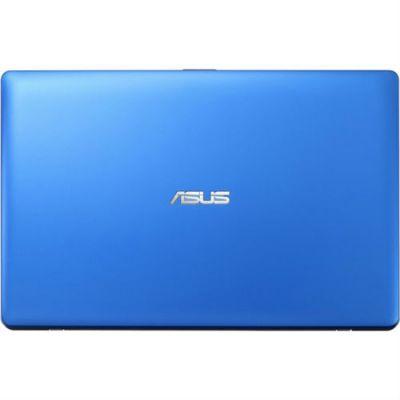 Ноутбук ASUS X200MA-CT319H 90NB04U7-M07650