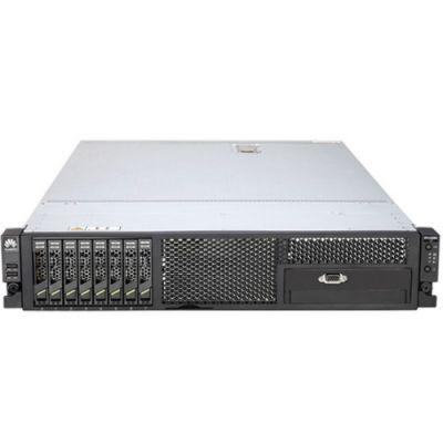 Сервер Huawei Tecal RH2288H V2 02310VTD