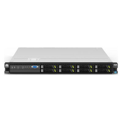 Сервер Huawei Tecal RH1288V2 02310YNM