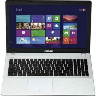 Ноутбук ASUS X551MA-SX026H 90NB0482-M00980