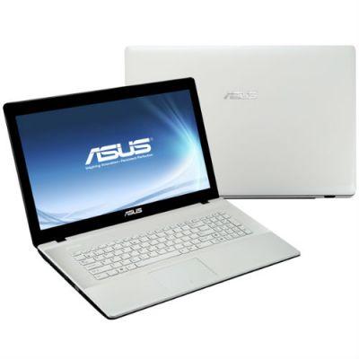 Ноутбук ASUS X75VC 90NB0242-M04340