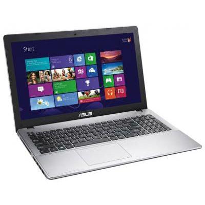 Ноутбук ASUS X550ZA-XO013H 90NB07A2-M00130