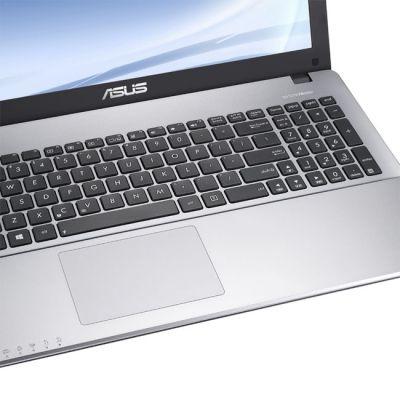 Ноутбук ASUS X550LNV-XO226H 90NB04S2-M03550