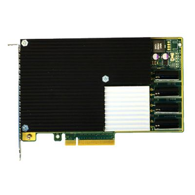 Жесткий диск Huawei 800Gb MLC PCIE SSD High Performance Storage Card PCI-E 2.0 x8, FH/HL 03030PXT