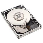 Жесткий диск Huawei 300GB 3.5(LFF) SAS 15k 6G Hot Plug HDD ( for Tecal servers) 02310LAV
