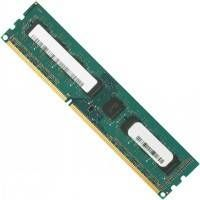 Оперативная память Huawei 8Gb memory module DDR3 1866 R2DIMM Dual Rank LV 1,5V Dimm (for Tecal servers) 02310WCB