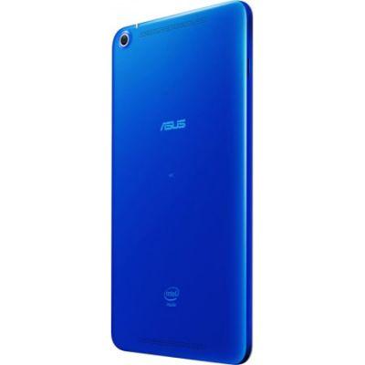 Планшет ASUS MeMO Pad 8 ME581CL-1D026A 90NK0152-M00790