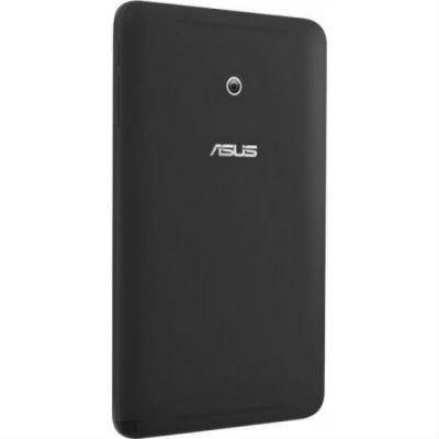 ������� ASUS VivoTab Note 8 M80TA-DL004P 90NB04G2-M01480