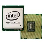 Процессор Huawei Intel Xeon E5-2630v2 (2.6GHz/6-core/15MB/7.2GT-s QPI/80W) 02310VGW