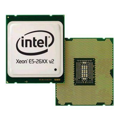 ��������� Huawei Intel Xeon E5-2640v2 (2.0GHz/8-core/20MB/7.2GT-s QPI/95W) 02310VGT