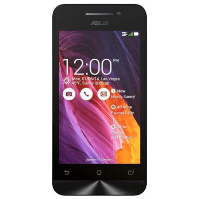 �������� ASUS Zenfone 4 A450CG Black 90AZ00Q1-M01550