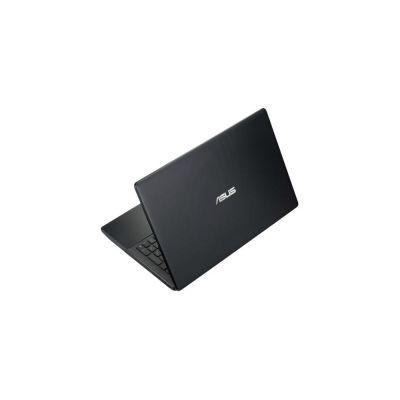 Ноутбук ASUS X551MAV 90NB0481-M0895