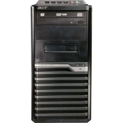 Настольный компьютер Acer Veriton M4630G DT.VJEER.004