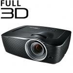 �������� Optoma HD36