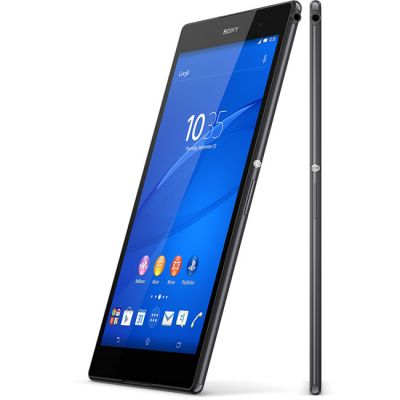 ������� Sony Xperia Z3 Tablet Compact 16Gb LTE SGP621RU/B