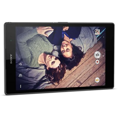 Планшет Sony Xperia Z3 Tablet Compact 16Gb LTE SGP621RU/B