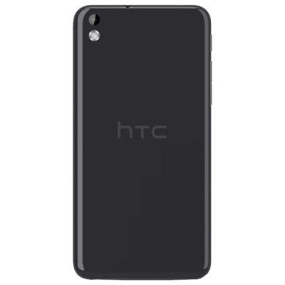 Смартфон HTC Desire 816 Dark Grey