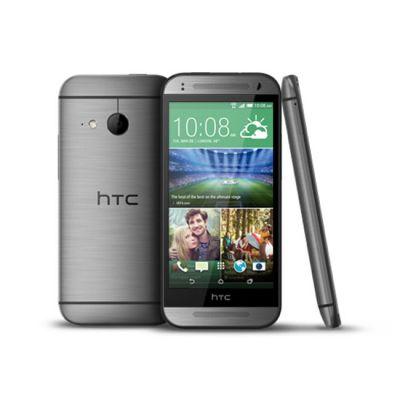 �������� HTC One mini 2 Grey